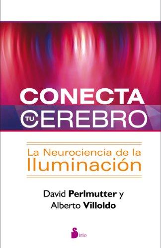 Conecta tu Cerebro - David Perlmutter - Sirio