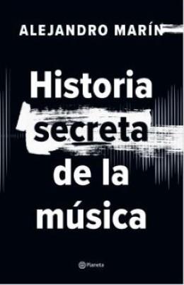 Historia Secreta de la Musica