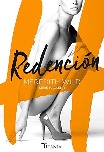 Redencion - Meredith Wild - Titania