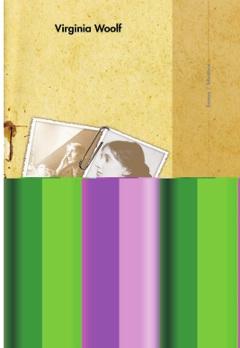 Un Cuarto Propio 3ª Edición - Virginia Woolf - Cuarto Propio