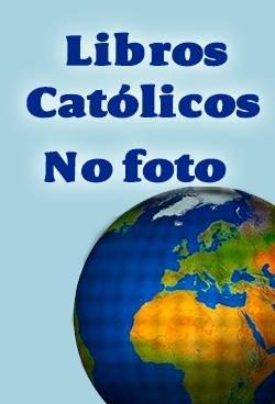 Creyentes en la Sociedad - Jose Miguel Pero-Sanz - Biblioteca De Autores Cristianos