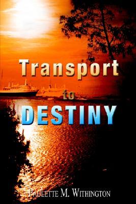 portada transport to destiny