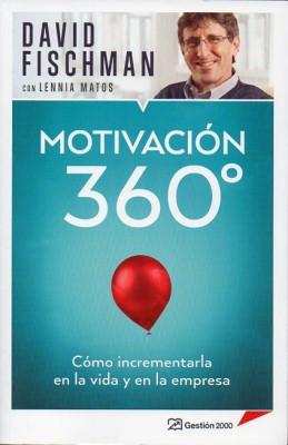 MOTIVACION 360g