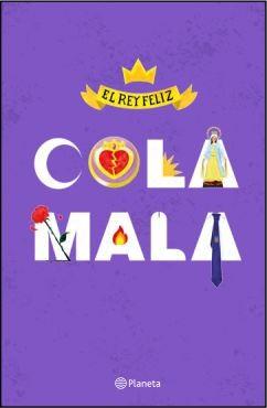Cola Mala